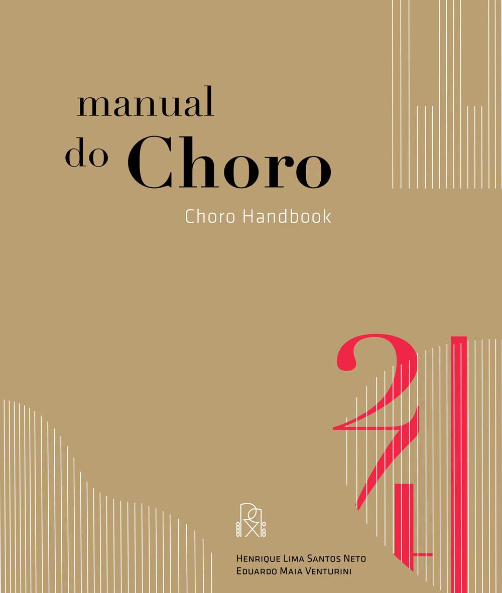 MANUAL DO CHORO