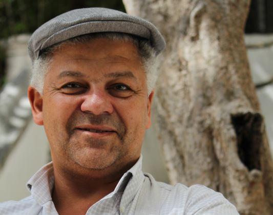 O chef português André Magalhães fala sobre os benefícios do azeite