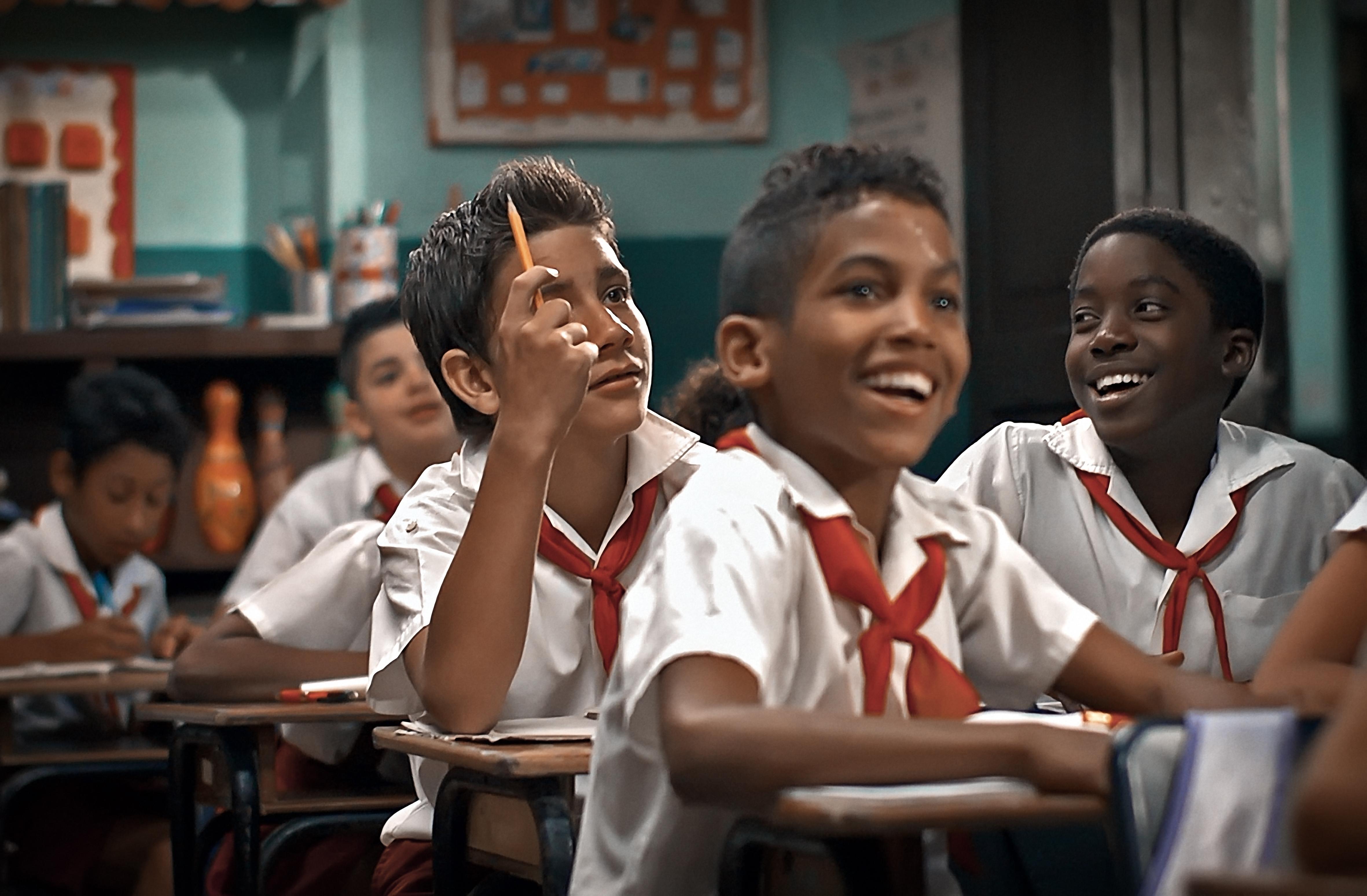 III BIFF – BRASÍLIA INTERNATIONAL FILM FESTIVAL