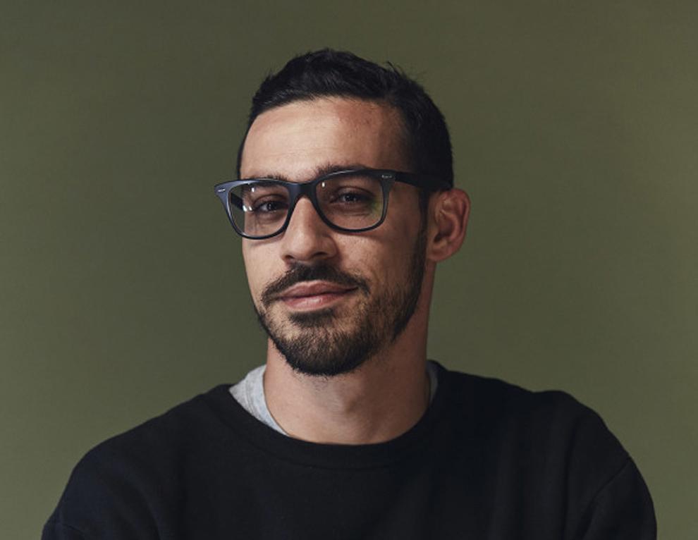 7º PANORAMA DO CINEMA SUÍÇO CONTEMPORÂNEOtraz a Brasília o jovem e premiado diretor Karim Sayad