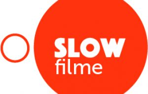 10º Slow Filme abre financiamento coletivo