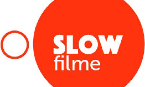 10º Slow Filme abre financiamento coletivo